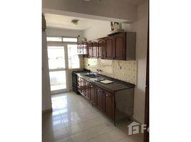3 Habitaciones Apartamento en alquiler en , Chaco LOPEZ Y PLANES al 600