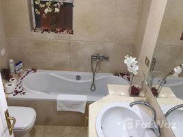 Al Bahr Al Ahmar Two Bedrooms apartment in Kafr El Gouna for rent 2 卧室 房产 租