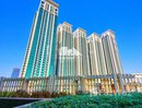 2 Bedrooms Apartment for sale at in Marina Square, Abu Dhabi - U772990