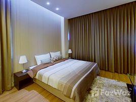 3 Bedrooms Condo for rent in Khlong Tan Nuea, Bangkok Magic Bricks