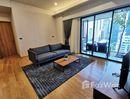 2 Bedrooms Condo for rent at in Khlong Toei Nuea, Bangkok - U262523