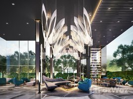 1 Bedroom Condo for sale in Khlong Tan Nuea, Bangkok Park Origin Thonglor