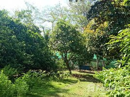 N/A Land for sale in Bang Mot, Bangkok Baan Wichit Nakhon 2