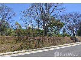 Alajuela San Rafael Alajuela, San Rafael, Alajuela N/A 土地 售
