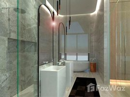 4 Bedrooms Villa for sale in Choeng Thale, Phuket Botanica The Valley (Phase 7)