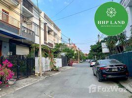 同奈省 Trang Dai Nhà full nội thất KDC Tân Phong, giá chỉ 9 triệu/th, +66 (0) 2 508 87803 (Thư) 3 卧室 屋 租