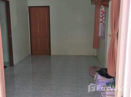 1 Bedroom Property for sale in Nong Mai Daeng, Pattaya Single Storey House for Sale in Nong Mai Daeng