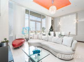 2 Bedrooms Apartment for sale in Tiara Residences, Dubai Diamond at Tiara Residences