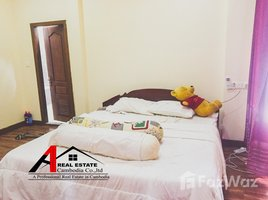 3 Bedrooms House for rent in Svay Dankum, Siem Reap Other-KH-85807