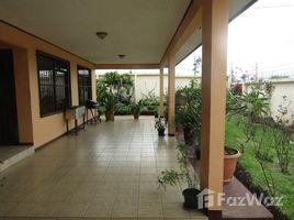 3 chambres Maison a vendre à , Alajuela House For Sale in San Ramón, San Ramón, Alajuela