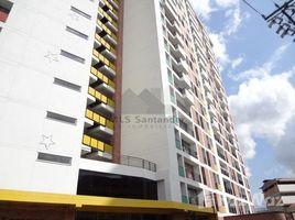 3 Habitaciones Apartamento en venta en , Santander CARRERA 20 N 110-69