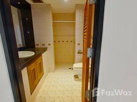 2 Bedrooms Condo for rent in Bang Na, Bangkok Bangna Complex