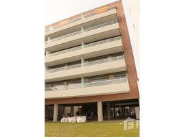 2 Habitaciones Apartamento en venta en , Buenos Aires Av Gral Jose de San Martin al 3300