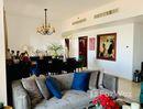 3 Bedrooms Apartment for sale at in Rimal, Dubai - U756852