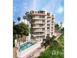 2 Habitaciones Departamento en venta en , Nayarit 13 avenida los picos 101