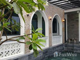 峴港市 Khue My 4BDR Villa with Pool for Rent in Hoa Hai Ward 4 卧室 屋 租