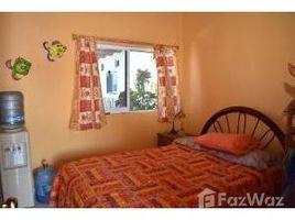 1 Habitación Departamento en venta en , Nayarit 100 Salina Cruz 10