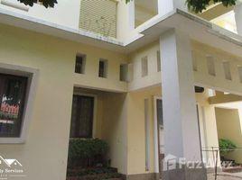 5 Bedrooms Property for rent in Boeng Kak Ti Pir, Phnom Penh 5 Bedroom Villa for Rent in Boeng Kark2,Toul Kork