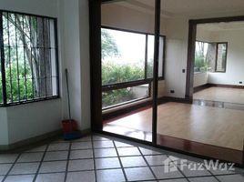 3 Habitaciones Casa en venta en , San José Calle Terrazas camino a la Paco, Escazu, San Jose