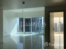 2 Bedrooms Apartment for sale in Marina Gate, Dubai Damac Heights at Dubai Marina