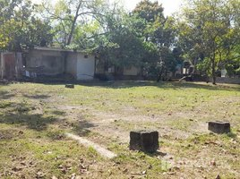 N/A Land for sale in , Yoro Land with Buildings for Sale in El Progreso, Yoro