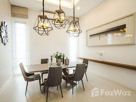 3 Bedrooms Villa for sale in Nong Pla Lai, Pattaya Patta Prime