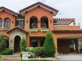 卡拉巴松 Santa Rosa City Valenza 3 卧室 屋 售