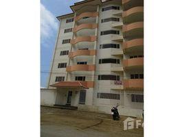 4 Habitaciones Apartamento en alquiler en Salinas, Santa Elena Edificio Cuena: Huge Condo In Costa De Oro