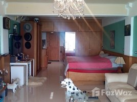 Studio Property for sale in Phla, Rayong Banchang Cliff View