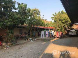 Battambang Ou Char Other-KH-67610 N/A 房产 售