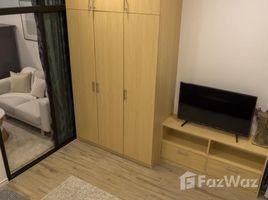 2 Bedrooms Property for sale in Rawai, Phuket The Proud Condominium