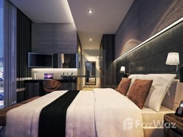 Studio Apartment for sale in , Dubai The One at Jumeirah Village Triangle