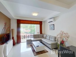 1 Bedroom Apartment for sale in Patong, Phuket Patong Loft