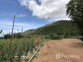 N/A Property for sale in Phanom Thuan, Kanchanaburi Land for Sale 7-2-57 Rai in Phanom Thuan