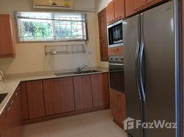 3 Bedrooms Townhouse for rent in Karon, Phuket Kata Top View
