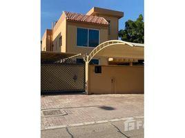 5 Bedrooms Villa for sale in Jumeirah 1, Dubai Jumeirah 1 Villas