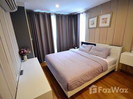 2 Bedrooms Condo for rent in Khlong Toei Nuea, Bangkok Voque Sukhumvit 31