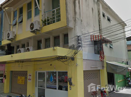 8 Bedrooms Townhouse for sale in Patong, Phuket 8 Bedroom Townhouse For Sale in Patong