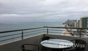 3 Habitaciones Apartamento en venta en Salinas, Santa Elena Luxurious Long Term Ocean Front Rental in Salinas