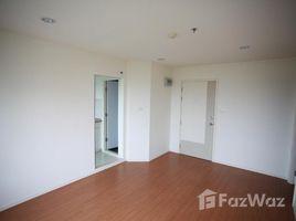 2 Bedrooms Condo for sale in Bang Kraso, Nonthaburi Lumpini Park Rattanathibet-Ngamwongwan