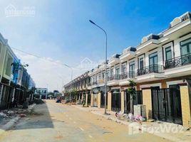 N/A Land for sale in Tan Phuoc Khanh, Binh Duong Cần bán gấp nền đất nằm trong KDC Tân Phước Khánh, phường Tân Phước Khánh, LH 0934.118.399