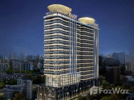 1 Bedroom Condo for sale in Veal Vong, Phnom Penh Other-KH-76884