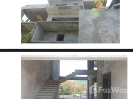 N/A Land for sale in Choeng Thale, Phuket 1,600 Sq.m. Land with Construction Permit In Surin
