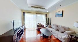 Available Units at CNC Residence