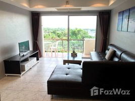 2 Bedrooms Condo for rent in Rawai, Phuket Rawai Condominium