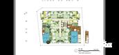 Building Floor Plans of My Condo Sukhumvit 52
