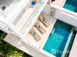 4 Bedrooms Villa for sale in Bo Phut, Koh Samui Sunset Lagoon Estate
