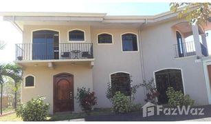 2 Habitaciones Propiedad en venta en , Alajuela