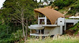 Available Units at Samui Green Cottages