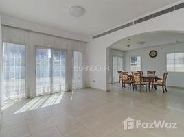 2 Bedrooms Villa for rent in , Dubai District 4E